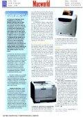 Revista de Prensa - Page 7