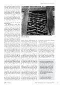 """Das NABU-Schutzgebiet """"Amphibienparadies Steinau-Marborn"""" - Seite 5"""