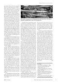 """Das NABU-Schutzgebiet """"Amphibienparadies Steinau-Marborn"""" - Seite 7"""