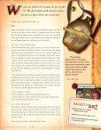 Teachings - Page 2