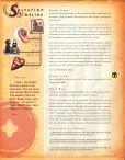 Teachings - Page 3