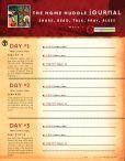 Teachings - Page 5