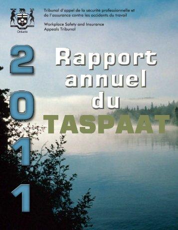 Numéro courant - 2011 - wsiat