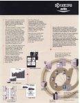 -4230 ork Printer - Foldio - Page 4