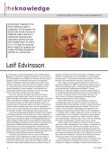 Leif Edvinsson - Page 2