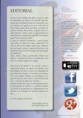 Desporto&Esport - ed.7  versão plus - Page 5