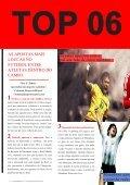 Desporto&Esport - ed.7  versão plus - Page 6