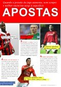 Desporto&Esport - ed.7  versão plus - Page 7