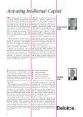 INTELLECTUAL CAPITAL - Page 4
