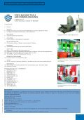 CZECH Machine Tools and Forming Machines ... - MZV ČR - Page 2