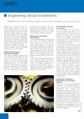 CZECH Machine Tools and Forming Machines ... - MZV ČR - Page 6