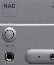 PDF 1/07 NAD