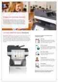 Versatility and Solutions - Page 4