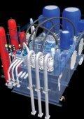 Digital PrototyPing in Mechanik unD Maschinenbau - Seite 6