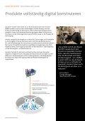 Digital PrototyPing in Mechanik unD Maschinenbau - Seite 7