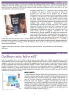 giornale2.pdf - Page 2
