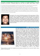 giornale2.pdf - Page 5