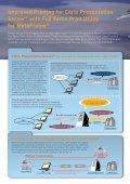 Citrix Presentation Server - Page 2
