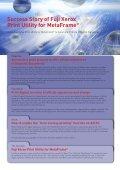 Citrix Presentation Server - Page 4