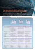 Citrix Presentation Server - Page 6