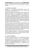Detailanalyse zu Datenquellen in Deutschland - Öko-Institut eV - Seite 7