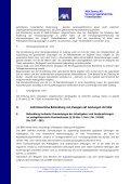 Steuerliche Förderung der betrieblichen ... - winexpertisa.de - Page 2