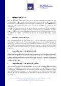 Steuerliche Förderung der betrieblichen ... - winexpertisa.de - Page 3