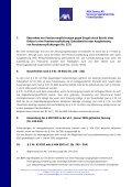 Steuerliche Förderung der betrieblichen ... - winexpertisa.de - Page 4