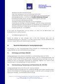 Steuerliche Förderung der betrieblichen ... - winexpertisa.de - Page 5