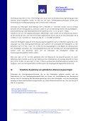 Steuerliche Förderung der betrieblichen ... - winexpertisa.de - Page 6