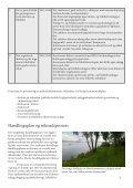 Idrett friluftsliv og fysisk aktivitet i Røyken - - Page 3