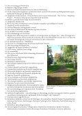 Idrett friluftsliv og fysisk aktivitet i Røyken - - Page 5
