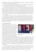 Idrett friluftsliv og fysisk aktivitet i Røyken - - Page 4