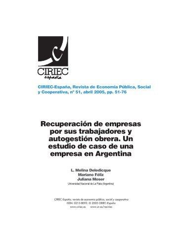 03_Deledicque_et_al_.. - CIRIEC-ESPAÑA | Revista de Economía ...