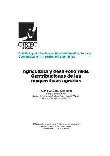 02Juli. y Mar. - CIRIEC-ESPAÑA | Revista de Economía Pública ...