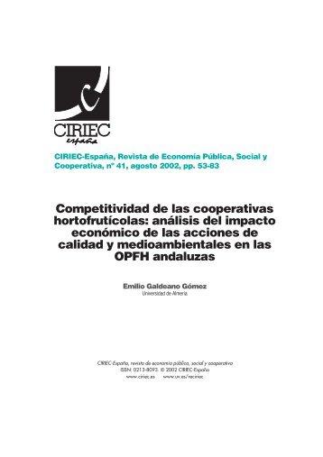 03 Galdeano - CIRIEC-ESPAÑA | Revista de Economía Pública ...