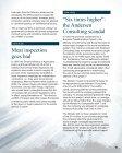 EPIC FAIL - Page 5