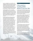 EPIC FAIL - Page 6