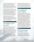 EPIC FAIL - Page 7