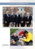 JAHRESBERICHT 2010 - PDGR - Seite 4