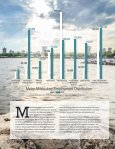 MILWAUKEE COMMERCE - Page 7