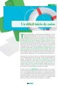 APARATOLOGÍA TRATAMIENTOS - Page 7