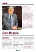 Juan Roquet - Page 6