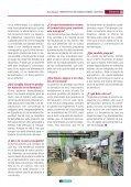 Juan Roquet - Page 7
