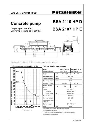 58 meter brundage bone rh yumpu com Light Switch Wiring Diagram Simple Wiring Diagrams