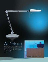 Air / Air