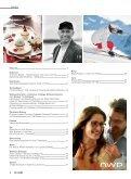 Willy Bogner - Passauer Neue Presse - Seite 2