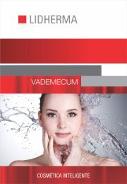 Catálogo Lidherma 2015.pdf
