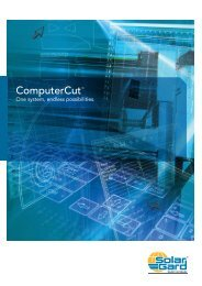 ComputerCut