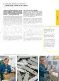 Poster - Das Geschäftskundenmagazin - Die Schweizerische Post - Seite 3